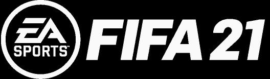 fifa-21-logo-white (1)