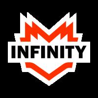 06-INFINITY-STROKE