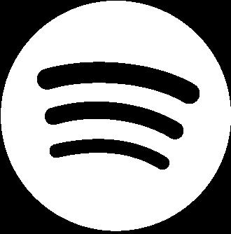 Spotify INFINITY