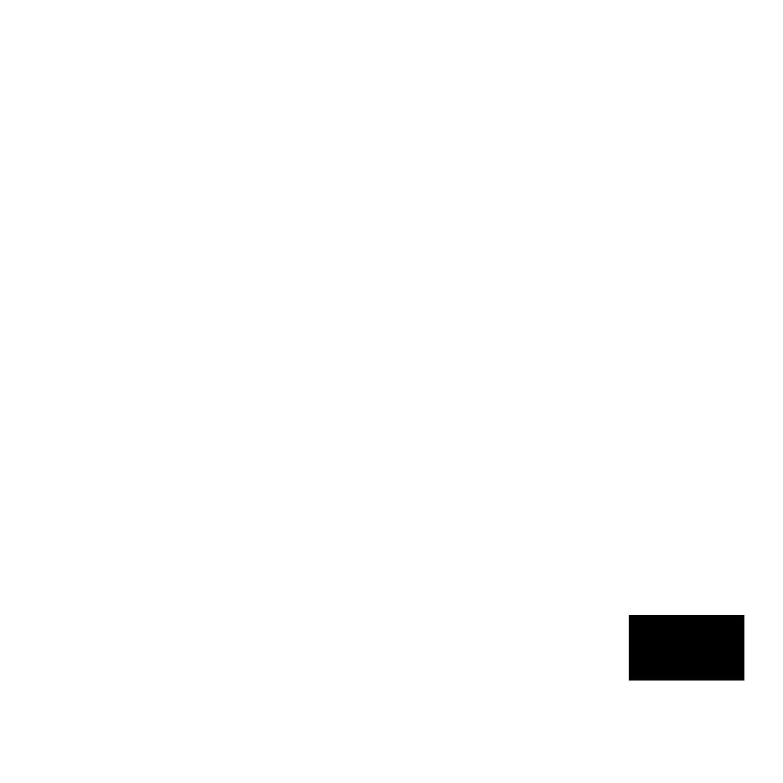 icono twitch